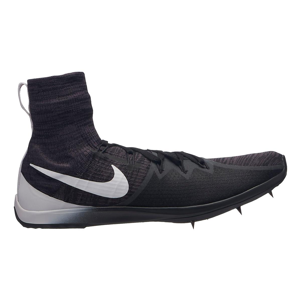 promo code 09e5a 08cc6 Nike Zoom Victory XC 4 Cross Country Shoe at Road Runner Sports