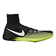 Nike Zoom Victory Waffle 4 Cross Country Shoe