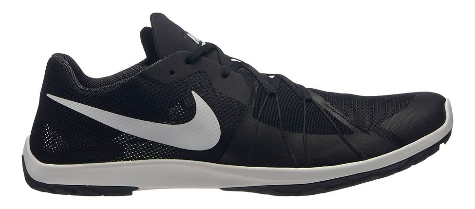 innovative design 2fb56 70043 Nike Zoom Forever Waffle 5 Cross Country Shoe at Road Runner