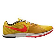 Nike Zoom Rival Waffle Cross Country Shoe