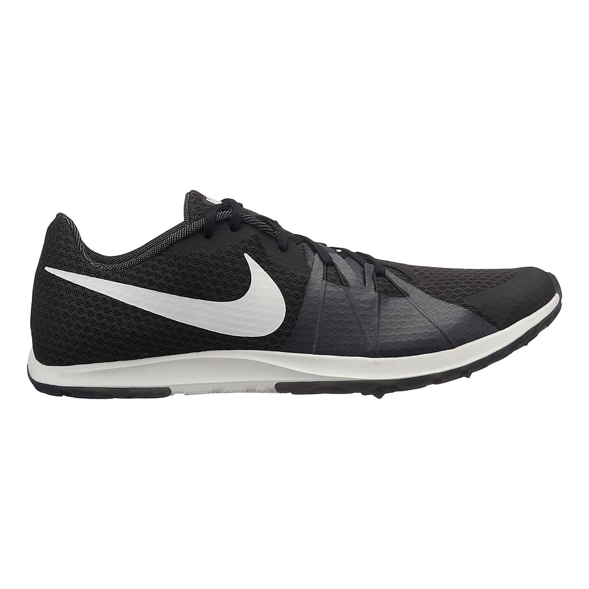 new products 3dfe9 a8870 Nike Zoom Rival Waffle Cross Country Shoe at Road Runner Spo