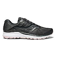 Womens Saucony Ride 10 Running Shoe
