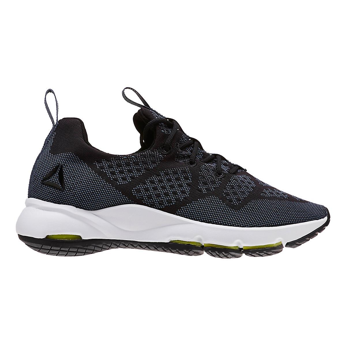 f5f38a01128 Womens Reebok Cloudride LS DMX Walking Shoe at Road Runner Sports