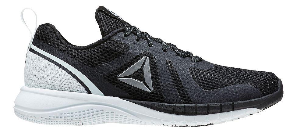 Reebok Realflex 2.0 Women's Running Shoes Womens Black