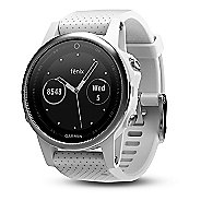 Garmin fenix 5S GPS Watch Monitors