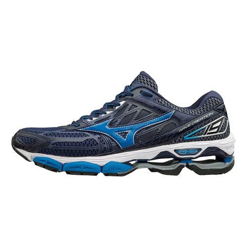 Mizuno Running Shoes Mens Amazon