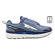Mens Altra Paradigm 3.0 Running Shoe