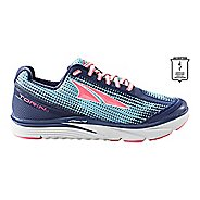 Womens Altra Torin 3.0 Running Shoe - Blue 10