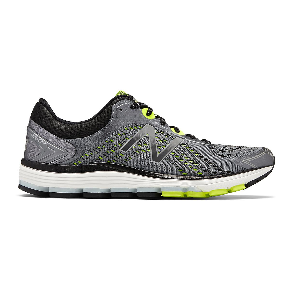 85673e44fdf6 ... germany mens new balance 1260v7 running shoe at road runner sports  8fd63 c632b