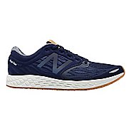 Mens New Balance Fresh Foam Zante v3 Omni Running Shoe