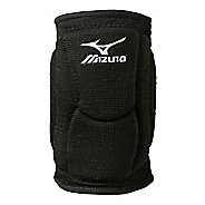 Mizuno SL2 Kneepad Fitness Equipment