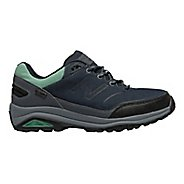 Womens New Balance 1300v1 Trail Running Shoe - Grey 6.5