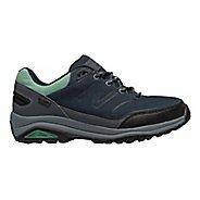 Womens New Balance 1300v1 Trail Running Shoe - Grey 7