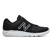 Mens New Balance 365v1 Casual Shoe - Black 13