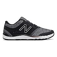 Womens New Balance 577v4 Cross Training Shoe