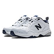Mens New Balance 624v2 Cross Training Shoe