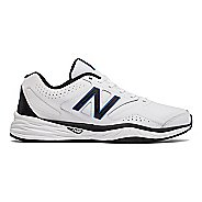 Mens New Balance 824v1 Cross Training Shoe