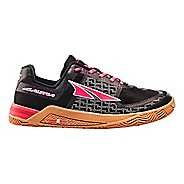Womens Altra HIIT XT Cross Training Shoe