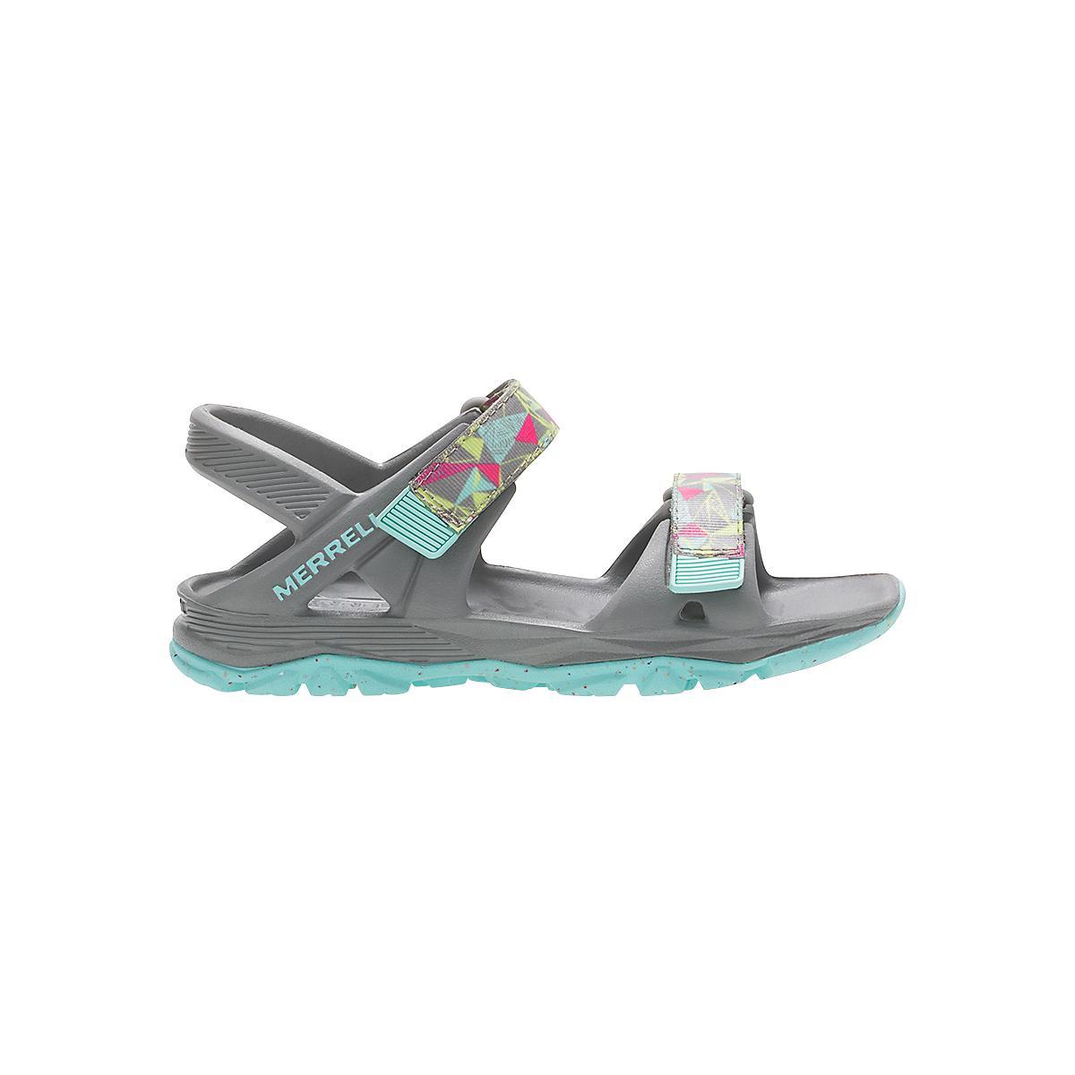 1c1673ee4726 Merrell Hydro Drift Sandals Shoe