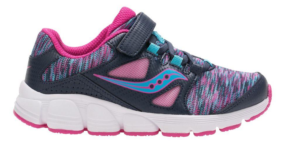 d0d931a71973 Kids Saucony Kotaro 4 A C Running Shoe