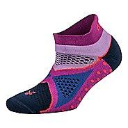 Balega Enduro No Show Socks - Pinkberry/Lilac M