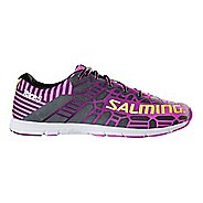 Womens Salming Race 5 Running Shoe