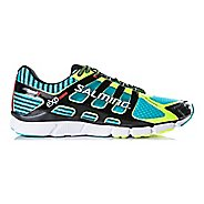 Mens Salming Speed 5 Running Shoe
