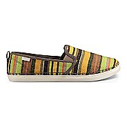 Womens Sanuk Brook TX Casual Shoe