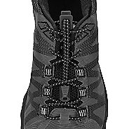 Nathan Run Laces Fitness Equipment