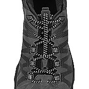 Nathan Reflective Run Laces Fitness Equipment