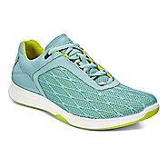 Womens Ecco Exceed Sport Walking Shoe