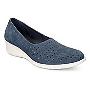 Womens Ecco Felicia Slip-On Casual Shoe