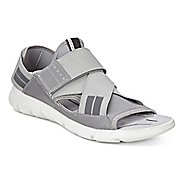 Womens Ecco Intrinsic Sandals Shoe