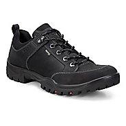 Mens Ecco Biom Hike 1.1 Hiking Shoe - Black 11.5