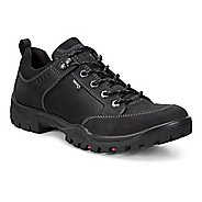 Mens Ecco Biom Hike 1.1 Hiking Shoe - Black 43