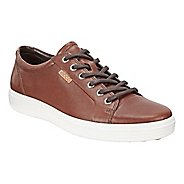 Mens Ecco Soft 7 Sneaker Casual Shoe
