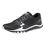 Mens 361 Degrees Soul Mate 2 Cross Training Shoe
