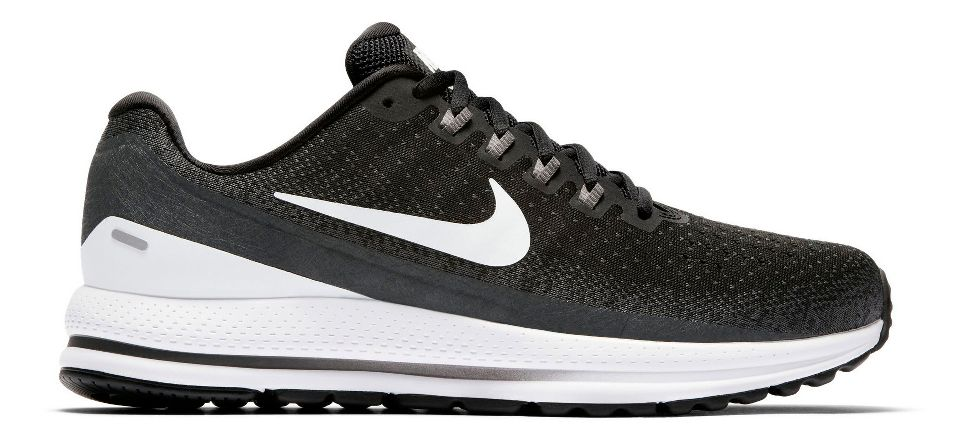 41c2dd3ee90 Nike Air Zoom Vomero 13 for Men from Road Runner Sports