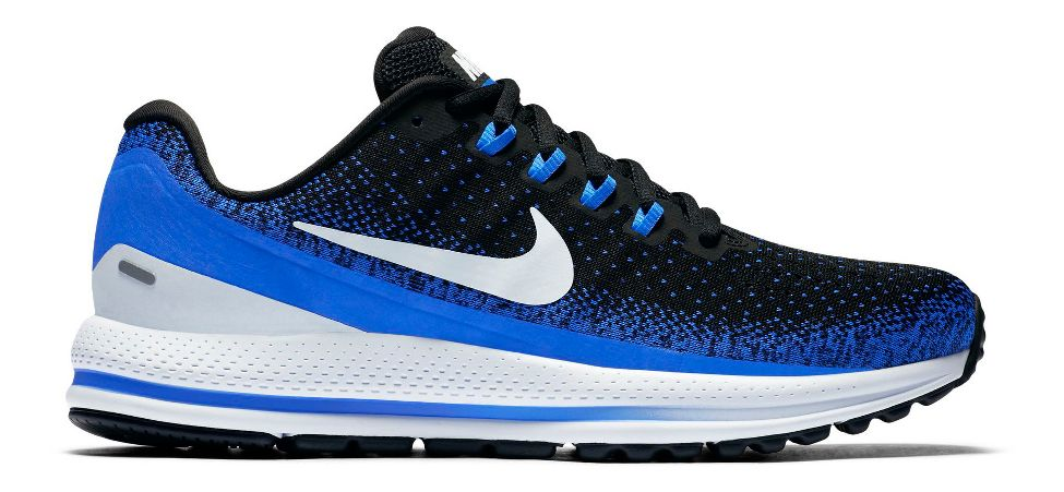 7192374d0043a Nike Air Zoom Vomero 13 for Men from Road Runner Sports