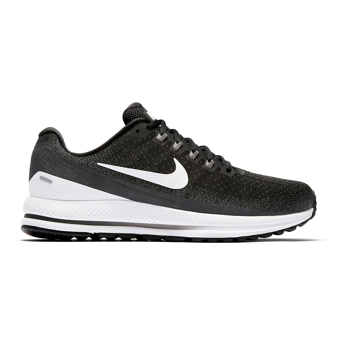 1b2180fab99c Nike Air Zoom Vomero 13 for Men from Road Runner Sports