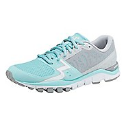 Womens 361 Degrees Soul Mate 2 Cross Training Shoe
