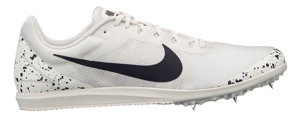 100% authentic 42aa3 dbe5a Mens Nike Zoom Rival D 10 Track and Field Shoe at Road Runner Sports