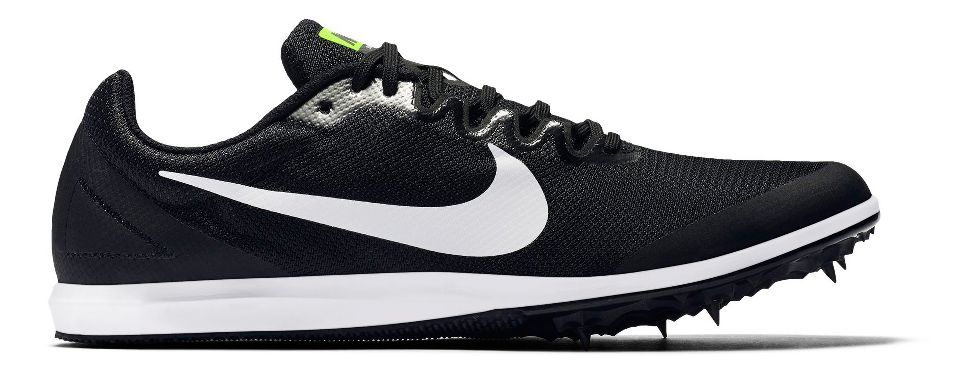1ab9bd2d50620 Mens Nike Zoom Rival D 10 Track and Field Shoe at Road Runner Sports