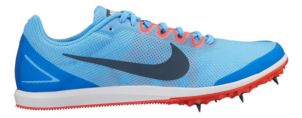 e6f4f2fe7001a Womens Nike Zoom Rival D 10 Track and Field Shoe at Road Runner Sports