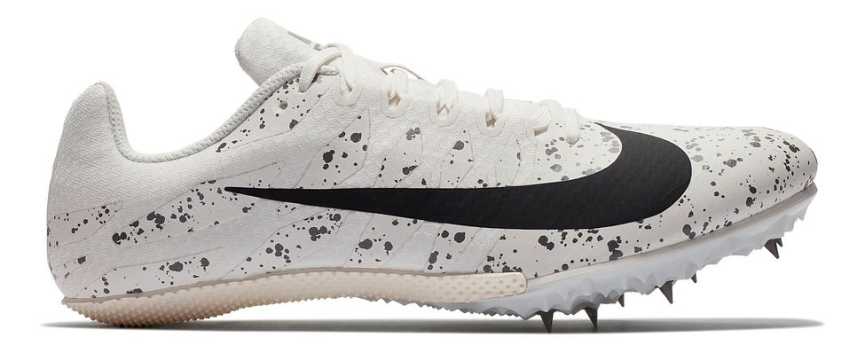 8ca7efb85a222 Mens Nike Zoom Rival S 9 Track and Field Shoe at Road Runner Sports