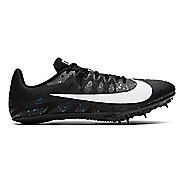 Mens Nike Zoom Rival S 9 Track and Field Shoe
