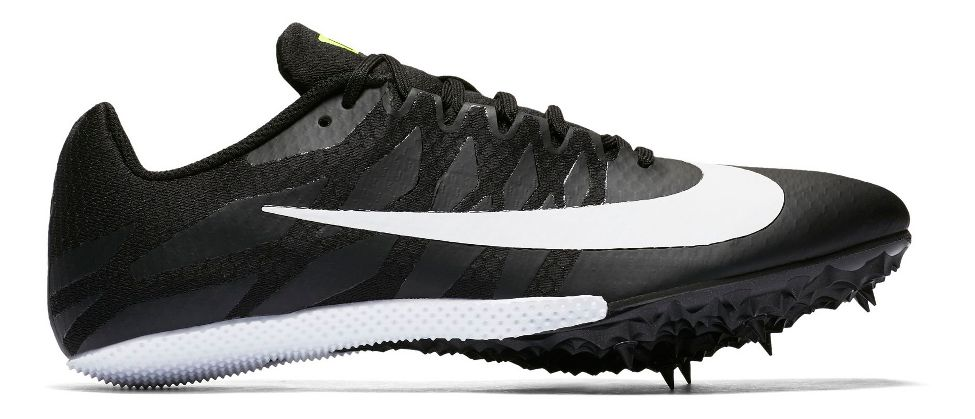 75dab70367372 Mens Nike Zoom Rival S 9 Track and Field Shoe at Road Runner Sports