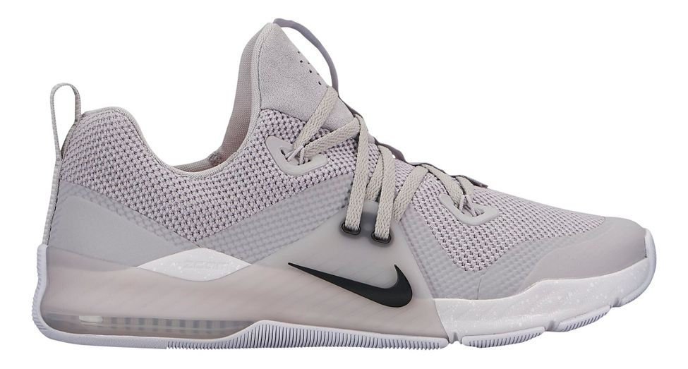 dd82a149f658 Mens Nike Zoom Command Cross Training Shoe at Road Runner Sports