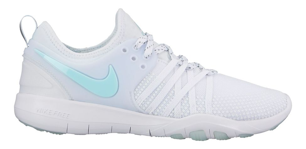 5e27c99a2f101 Womens Nike Free TR 7 Reflect Cross Training Shoe at Road Runner Sports