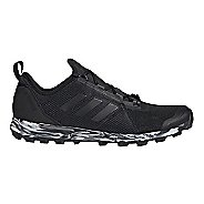 Mens Adidas Terrex Agravic Speed Trail Running Shoe